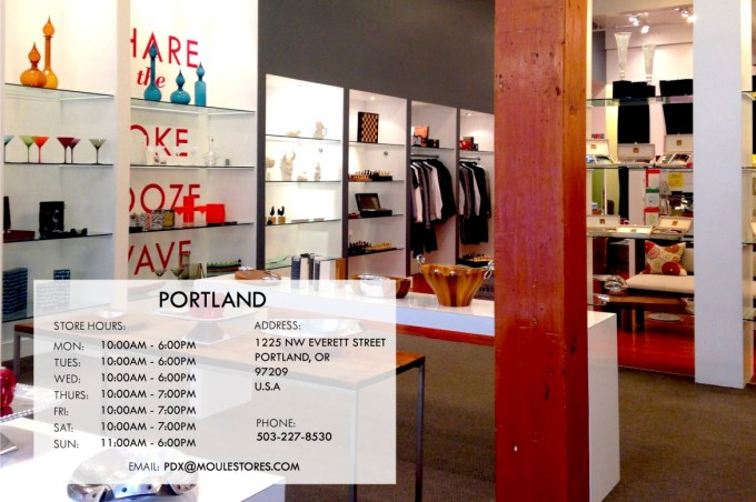 pdx-store-info-1