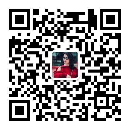 qrcode_for_gh_af7f8f9e98e2_430 (1)